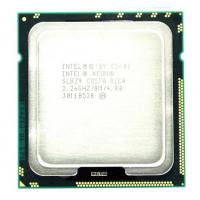 процессор сокет 1366 Intel Xeon E5607 SLBZ9