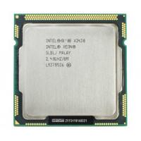 процессор сокет 1156 Intel Xeon X3430 SLBLJ