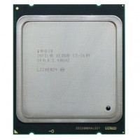 процессор сокет 2011 Intel Xeon E5-2609 SR0LA