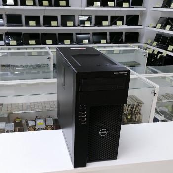 С/блок Dell Precision,Xeon E3-1225V3 3,2Ghz