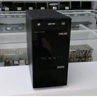 б/у С/блок Asus , 8-core Core i7-4770 3,4-3,9Ghz (1150)