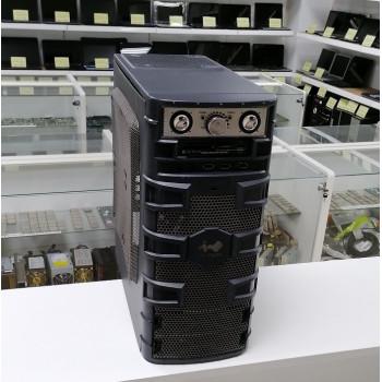 С/блок InWin, 4-core AMD Athlon II x4 620 2,6Ghz (Am3)