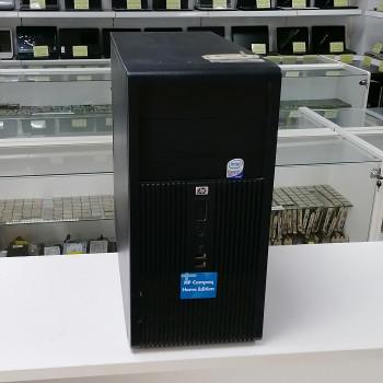 С/блок HP, Core2Duo E4500 2,2Ghz (775)