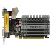 Видеокарта PCI-E 1Gb GeForce Gt630 Zotac