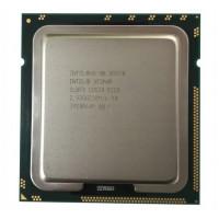 процессор сокет 1366 Intel Xeon X5570 SLBF3