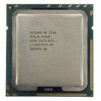 процессор сокет 1366 Intel Xeon E5506 SLBF8