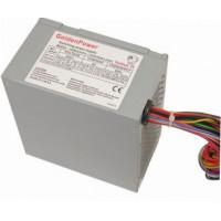 блок питания 400Wt Golden Power 400W-S