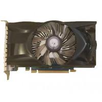 Видеокарта PCI-E 1Gb GeForce Gtx550Ti KFA²  (с дефектом)