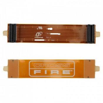 переходник CrossFire CompuPack p/n:3008z001-002