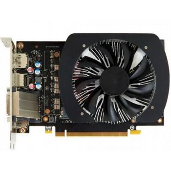 Видеокарта PCI-E 3Gb GeForce Gtx1060 HP pn 909616-001