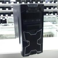 С/блок Core i3-2100 3,1Ghz (1155)