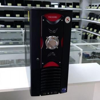 С/блок Core i7-920 2,66Ghz (1366)
