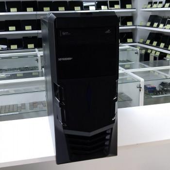 С/блок Core i7-2600s 2,8Ghz (1155)
