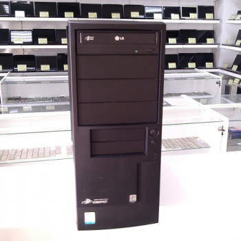 С/блок Pentium DualCore E2180 2Ghz (775)