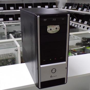 С/блок Pentium-4 1,6Ghz (478)