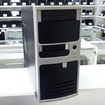 С/блок Pentium-4 2,6Ghz (478)
