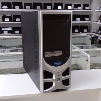 С/блок Celeron-D 341 2,93Ghz (775)