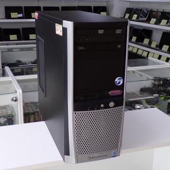 С/блок Pentium-4 672 3,8Ghz (775)