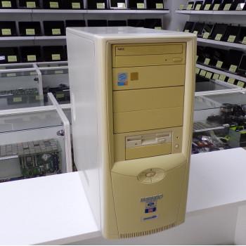 С/блок Pentium-4 505 2,66Ghz (775)
