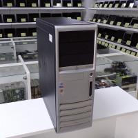 С/блок Pentium-4 540 3,2Ghz (775)