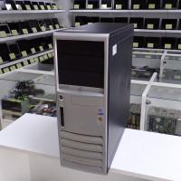 корпус HP Compaq DC7100