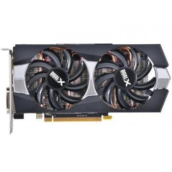 Видеокарта PCI-E 2Gb ATI Radeon R9 270x Sapphire