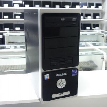 С/блок Pentium-4 640 3,2Ghz (775)