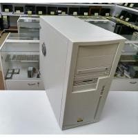 б/у С/блок InWin, AMD Athlon 64 x2 3600+ 2Ghz (AM2)