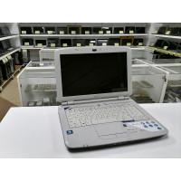 б/у Ноутбук Acer Aspire 2920Z-4A2G16Miss (LX.ANM0X.309)