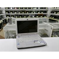 б/у Ноутбук Acer Aspire 2920Z-4A2G16Mixx (LX.ANM0E.204)