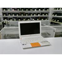 б/у Нетбук Acer Aspire One Happy2-N578Qoo (LU.SG108.045)