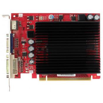 Видеокарта PCI-E 512Mb GeForce Fx9400Gt Palit