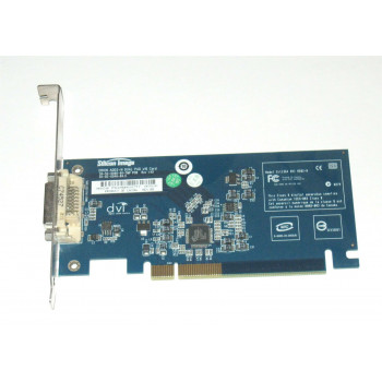 конвертер PCI-E Silicon Image Sil1364 DVI ADD2-N