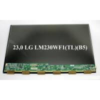 Стекло матрицы 23,0 LG LM230WF1(TL)(B5) 1920x1080 4xCCFL 30 pin + замена