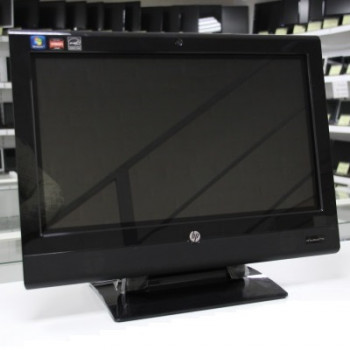 Моноблок HP TouchSmart 310-1200ru