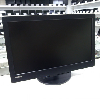 Моноблок Lenovo ThinkCentre Tiny-in-One 23