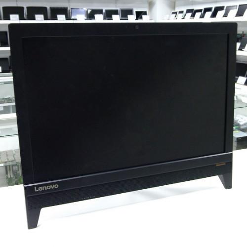 Моноблок Lenovo AIO 310-20AIP, купить моноблок в SecondPC,  секондПК, Секонд ПК