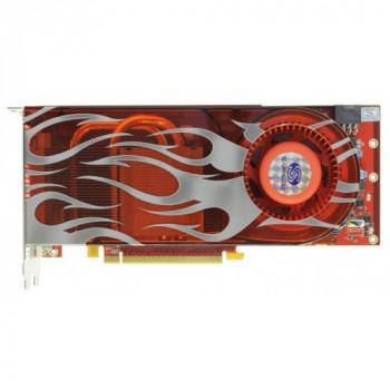 Видеокарта PCI-E 512Mb ATI Radeon HD2900Pro Sapphire