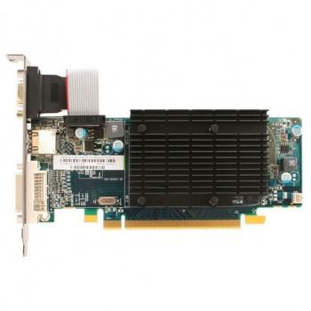 Видеокарта PCI-E 512Mb ATI Radeon HD5450 Sapphire