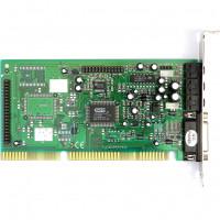 звуковая карта ISA ESS AudioDrive ES1868F