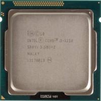 процессор сокет 1155 Intel Core i3-3250 SR0YX