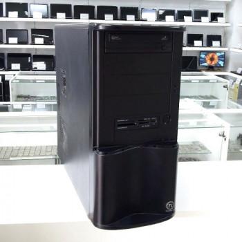 С/блок Core i5-4460 3,2Ghz (1150)