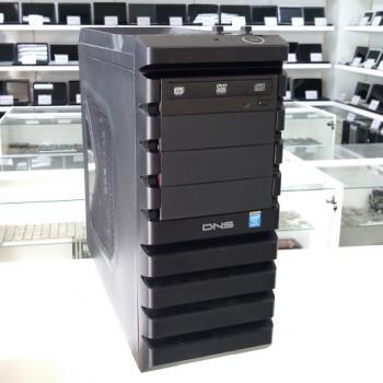 С/блок Core i5-4430 3Ghz (1150)
