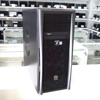 С/блок Core i5-7600K 3,8Ghz (1151)