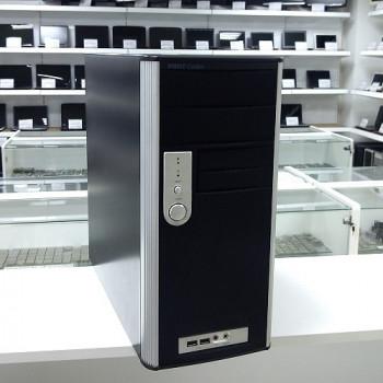 С/блок Core i5-3570S 3,1Ghz (1155)