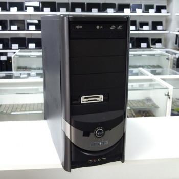 С/блок Celeron DualCore E1400 2Ghz (775)