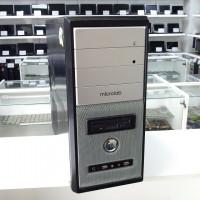 С/блок Core2Duo E4300 1,8Ghz (775)