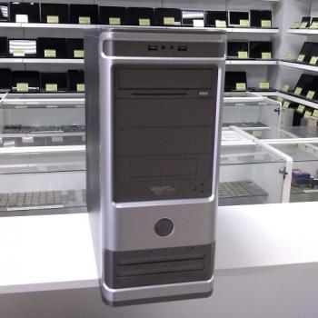 С/блок AMD A6-5400K 3,6Ghz (Fm2)