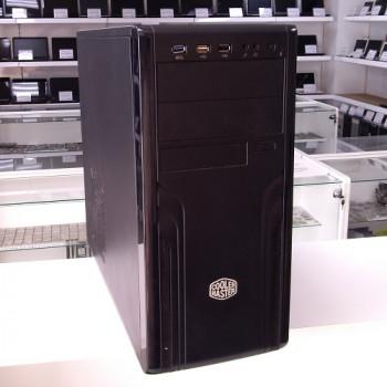 С/блок Core i7-7700K ES 4,2Ghz (1151)