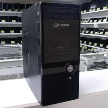 С/блок Celeron G530 2,4Ghz (1155)